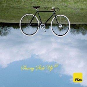 Immagine per 'FM4 Sunny Side Up 11'
