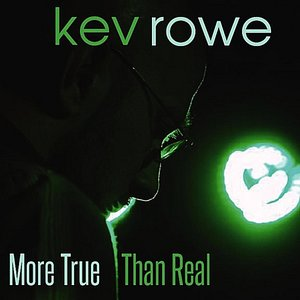 Image for 'More True Than Real'