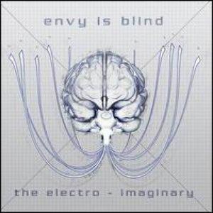 Bild für 'The Electro-Imaginary'