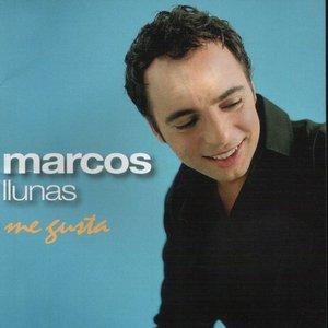 Image for 'Por Amor'