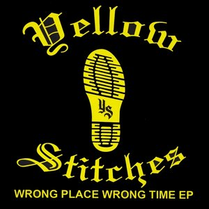Image for 'Yellow Stitches'