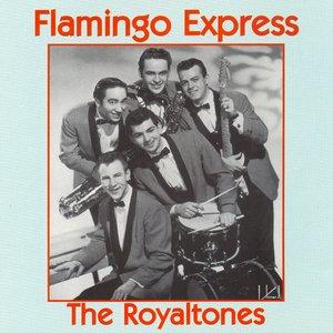 Image for 'Flamingo Express'