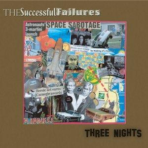 Image for 'Three Nights'