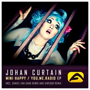 Imagem de 'Mini Happy / You.Me.Radio EP'