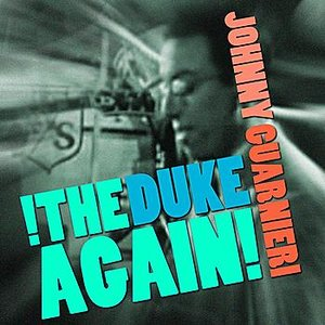 Image for 'The Duke Again!'