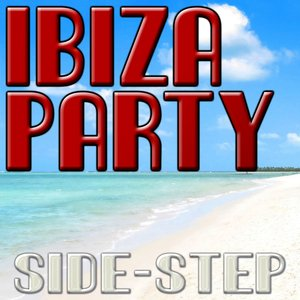 Image for 'Ibiza Party'