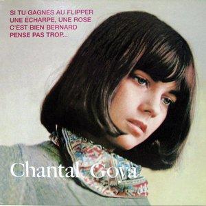 Image for 'Les années 60'