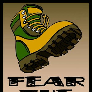 Image for 'FearTheBoot.com'
