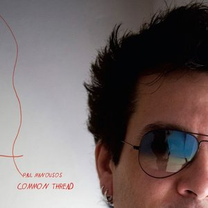 Image for 'Common Thread'