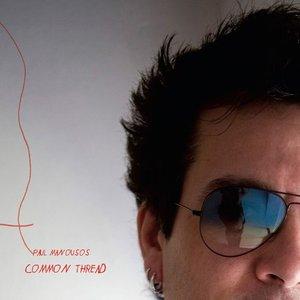 Immagine per 'Common Thread'