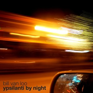 Image for 'Ypsilanti By Night'