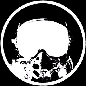 Image for 'Spoken Once'