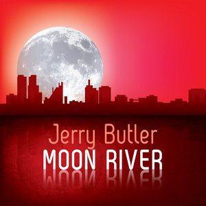 Image for 'Moon River'