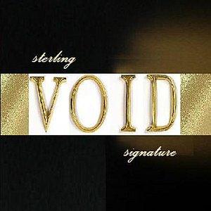 Image for 'Signature Album'