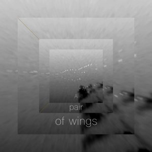 Image for 'A Pair of Wings (EP)'
