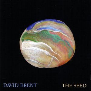 Image for 'The Seed'
