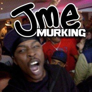 Image pour 'Murking'