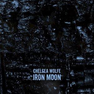 Imagen de 'Iron Moon - Single'