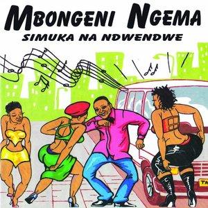 Image for 'Simuka Na Ndwendwe'
