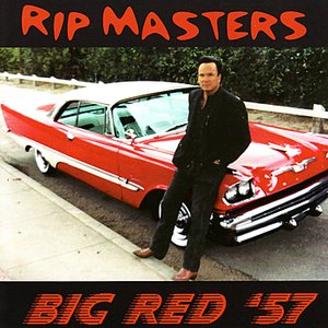 Image for 'Big Red '57'
