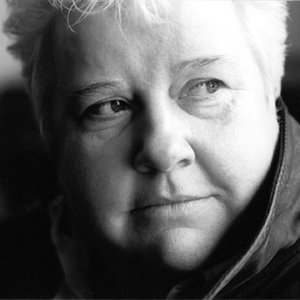Image for 'Val McDermid'