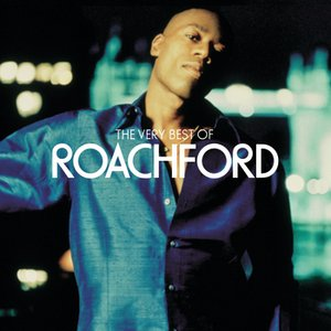 Imagen de 'The Very Best Of Roachford'