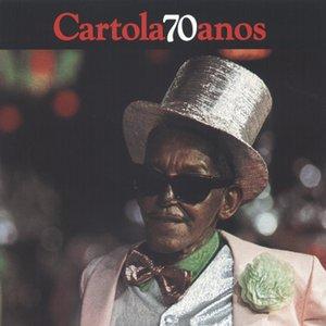 Image for 'Cartola 70 Anos'