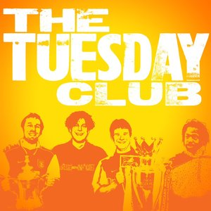 Image pour 'The Tuesday Club'