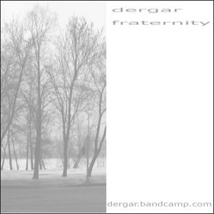 Image for 'Dergar'