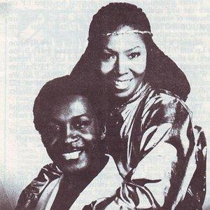 Bild für 'Mike & Brenda Sutton'