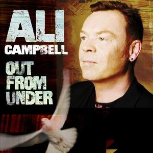 Image for 'Out From Under (Radio Edit)'