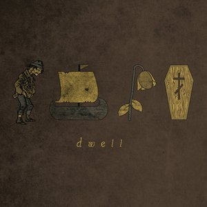 Image for 'Dwell'