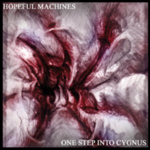 Image for 'One Step into Cygnus'