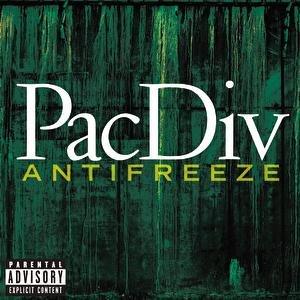 Immagine per 'Anti Freeze'