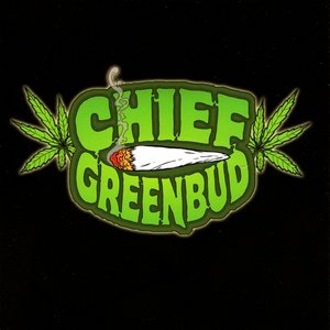 Image for 'Chief Greenbud'