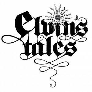 Image for 'Elvins Tales'