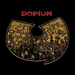 Image pour 'Dopium'