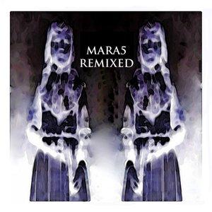 Image for 'MARA5 REMIXED'