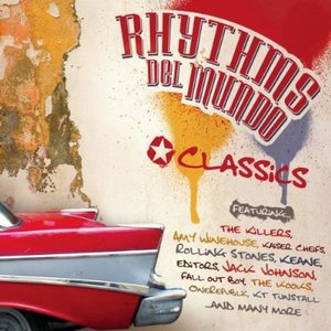 Image for 'Rhythms Del Mundo feat. The Rolling Stones'