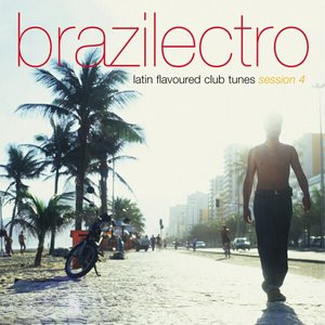 Image for 'Brazilectro Vol. 4'