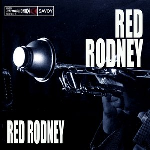 Image for 'Red Rodney'