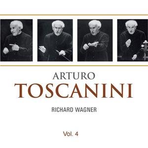 Image for 'Arturo Toscanini, Vol. 4 (1941, 1944, 1946)'