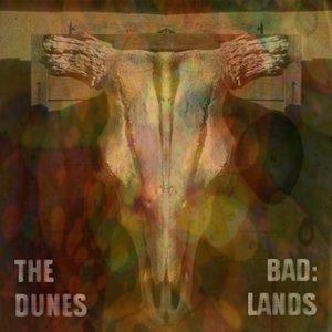 Image for 'BAD:LANDS'