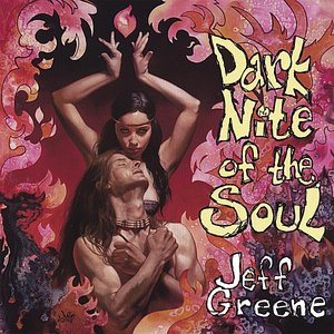 Image for 'Dark Nite of the Soul'