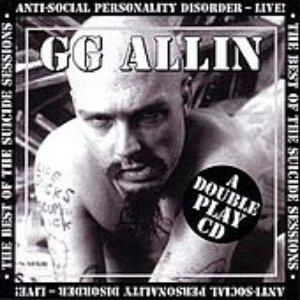 Bild für 'Anti-Social Personality Disord'