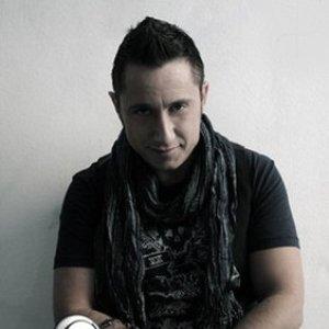 Image pour 'Saintpaul DJ'