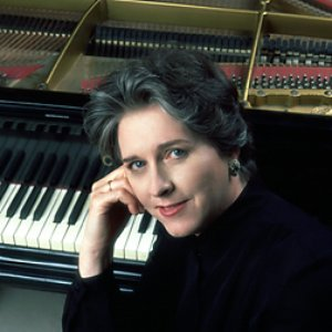 Image for 'Janina Fialkowska'