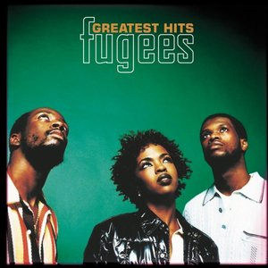 Image for 'Fugees: Greatest Hits'