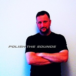 Imagen de 'Polish The Sounds'