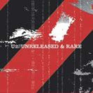 Image for 'unreleased'
